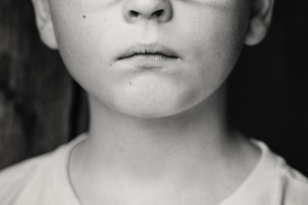 De week tegen kindermishandeling 2020